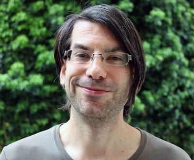 Jörg Gakenholz