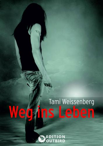 Weissenberg WegInsLeben