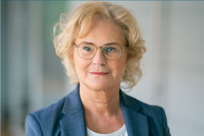 Bundesfamilienministerin-Lambrecht_Quelle-BMFSFJ